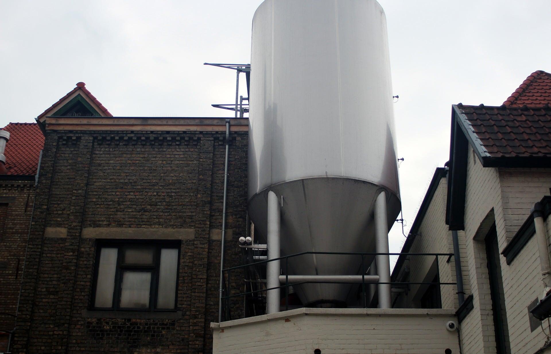 Бизнес план для мини пивоварни где купить дистиллятор стеклянный для самогонного аппарата купить в