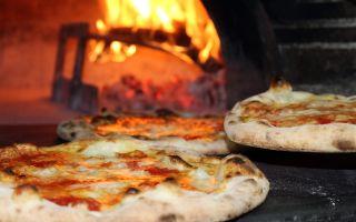 Photo of Открываем пиццерию с нуля