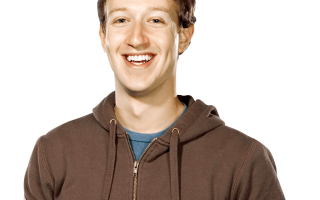Photo of Марк Цукерберг