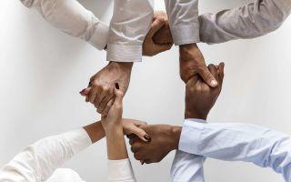 Photo of Мотивация персонала на предприятии