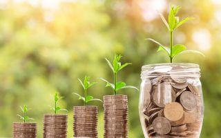 Photo of Что такое жизненный цикл инвестиционного проекта?