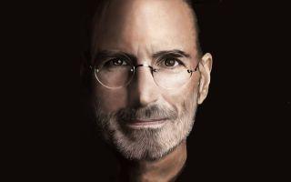 Photo of Стив Джобс