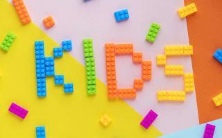 Photo of Как открыть детскую игровую комнату